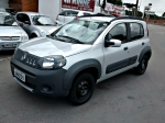 Vitrinne Veiculos-Caxias-Do-Sul-UNO-EVO-WAY-1.0-2011 - R$ 24.900,00