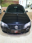 CARSROUTE-Espumoso-GOLF-BLACK-EDITION-2.0-2011 - R$ 41.000,00