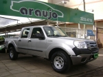 Araujo Veículos-VACARIA-RANGER-3.0-4X4-2012 - R$ 59.000,00