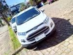 AUTO LAGOA VEÍCULOS-LAGOA-VERMELHA-ECOSPORT-1.5-TITANIUM-2015 - R$ CONSULTE!