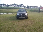 CLE Automovéis-Lagoa-Vermelha-CAPTIVA-SPORT-2.4-FWD-2011 - R$ 40.990,00