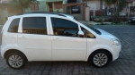 MP Veiculos-FARROUPILHA-FIAT-IDEA-ESSENSE-1.6-2013-2013 - R$ 32900
