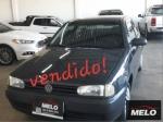 Veículos Melo-VACARIA-VW--GOL-SPECIAL-1.0-2004 - R$ 10.900,00