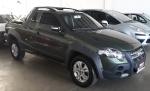 Veículos Melo-VACARIA-STRADA-ADVENT-1.8-C-S-16-V.-2011 - R$ 34.900,00