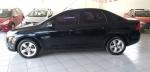 Alsir Tieppo Automoveis-SANANDUVA-FOCUS-SEDAN-2.0-AUTOMÁTICO-2011 - R$ 34.500,00