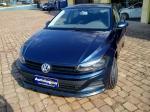 AUTO LAGOA VEÍCULOS-LAGOA-VERMELHA-POLO-1.0-2019 - R$ 48.000,00