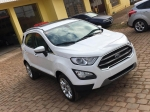 AUTO LAGOA VEÍCULOS-LAGOA-VERMELHA-ECOSPORT-TITANIUM-1.5-AUTOMATICA-2020 - R$ 94.990,00