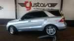 Gustavo Multimarcas-LAGOA-VERMELHA-MERCEDES-ML-350-BLUETEC-SPORT-V6-TOP-2014 - R$ 194.500,00