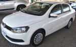 Car Link Multimarcas-VACARIA-VOYAGE-1.6-COMFORTLINE-2015 - R$ 38.900,00