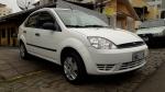 ORIGINAL CAR VEÍCULOS-NOVA-PRATA-FIESTA-1.6-SEDAN-2006 - R$ 17.500,00