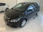 TIEPPO AUTOMÓVEIS-GETÚLIO-VARGAS-PRISMA-1.4-LT----IMPECÁVEL-+-ÚNICO-DONO-2013 - R$ 37.500,00