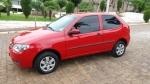 PAULO AUTOMÓVEIS-IBIRAIARAS-PALIO-1.0-2011 - R$ 21.000,00