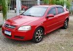 KUNZ CAR COMERCIO DE AUTOMOVEIS-São-Domingos-do-Sul-ASTRA-HB-4P-ADVANTAGE-2011 - R$ 29.500,00