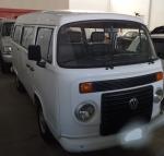 Veículos Melo-VACARIA-KOMBI-1.4-2011 - R$ 28.900,00