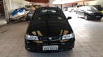 Fábio Veículos-TORRES-PALIO-WEEKEND-2002 - R$ 12.900,00