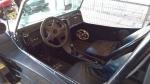 Fábio Veículos-TORRES-BUGGY-BABY-1974 - R$ 14.800,00