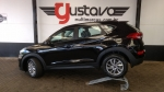 Gustavo Multimarcas-LAGOA-VERMELHA-TUCSON-TURBO-GLS-1.6-GDI---OKM-A-PRONTA-ENTREGA---2018 - R$ 142.900,00