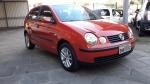 ORIGINAL CAR VEÍCULOS-NOVA-PRATA-POLO-1.6-MI-2003 - R$ 18.000,00