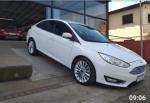 Veículos Melo-VACARIA-FOCUS-TI-AT-2.0-SC-2016 - R$ 65.900,00