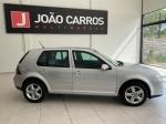 João Carros Multimarcas-GUAPORE-VW-GOLF-2.0-AUTOMATICO-BLINDAD-2010 - R$ 34.900,00