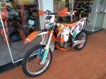Ale-Parai--KTM-EXC-250-2012 - R$ 25.000,00