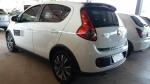KUNZ CAR COMERCIO DE AUTOMOVEIS-São-Domingos-do-Sul-PALIO-SPORTING-1.6-2014 - R$ 33.800,00