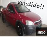 Veículos Melo-VACARIA-MONTANA-CONQUEST-1.4-2009 - R$ 23,900
