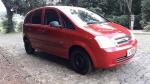 ORIGINAL CAR VEÍCULOS-NOVA-PRATA-MERIVA-JOY-1.4-2011 - R$ 24.500,00