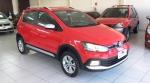 Alsir Tieppo Automoveis-SANANDUVA-NOVO-CROSSFOX-1.6-VENDIDO-2017 - R$ 56.900,00