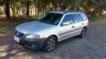 CURINGA AUTOMÓVEIS-NOVA-PRATA-PARATI-TRACKFIELD-1.8-2007 - R$ 24.000,00