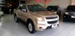Alsir Tieppo Automoveis-SANANDUVA-S10-LTZ-FLEX-TOP-DE-LINHA-2013 - R$ 67.900,00