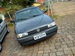 AUTO LAGOA VEÍCULOS-LAGOA-VERMELHA-GOL-SPECIAL-2003 - R$ CONSULTE!