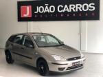 João Carros Multimarcas-GUAPORE-FORD-FOCUS-HATCH-1.6-2005 - R$ 19.000,00
