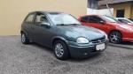 ORIGINAL CAR VEÍCULOS-NOVA-PRATA-CORSA-WIND-1.0-MPFI-LEGALIZADO-BAIXO-1999 - R$ 7.500,00
