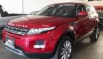 Veículos Melo-VACARIA-I-LR-EVOQUE-PURE-P5D-2014 - R$ 129.700,00