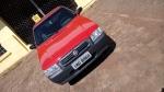 AUTO LAGOA VEÍCULOS-LAGOA-VERMELHA-UNO-MILLE-FIRE-2005 - R$ 12.000,00