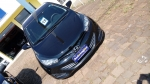 AUTO LAGOA VEÍCULOS-LAGOA-VERMELHA-HB20-1.0-HATCH-2015 - R$ 37.000,00