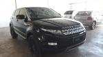 Veículos Melo-VACARIA-I-LR-EVOQUE-PRESTIGE-5D-2012 - R$ 118.000,00