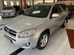 TIEPPO AUTOMÓVEIS-GETÚLIO-VARGAS-RAV-4-4X4-AUTOMÁTICA---IMPECÁVEL-2012 - R$ 51.900,00