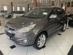 TIEPPO AUTOMÓVEIS-GETÚLIO-VARGAS-IX35-2.0-AUTOMÁTICA---29.000-KM-2016 - R$ 74.900,00