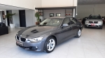João Carros Multimarcas-GUAPORE-BMW-320I-ACTIVE-FLEX-2.0-TURBO-2014 - R$ 85.900,00