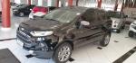 TIEPPO AUTOMÓVEIS-GETÚLIO-VARGAS-ECOSPORT-FREESTYLE-1.6-AUTOMÁTICA---IMPECÁVEL!-2016 - R$ 62.900,00