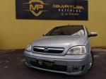 Mampituba Veiculos-PASSO-DE-TORRES-CORSA-HATCH-MAXX-1.4-2011 - R$ 21.900,00