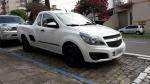 ORIGINAL CAR VEÍCULOS-NOVA-PRATA-MONTANA-LS-1.4-COMPLETA-2014 - R$ 31.000,00