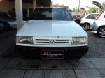 Peter  Automóveis-SÃO-SEBASTIÃO-DO-CAÍ-UNO-EX-1.0-2P-1999 - R$ 9.600,00