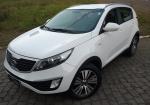 PODER AUTOMOTIVE-FARROUPILHA-SPORTAGE-2.0-LX-4X2-16V-2012 - R$ 62.000,00