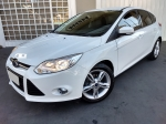 PODER AUTOMOTIVE-FARROUPILHA-FOCUS-2.0-SE-PLUS-16V-2015 - R$ 55.900,00